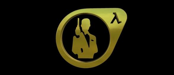 mod_goldeneye_source_logo