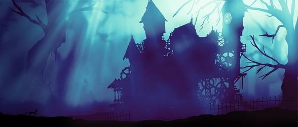 pc_a_walk_in_the_dark_banner_custom_2