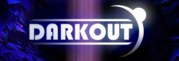 pc_darkout_banner