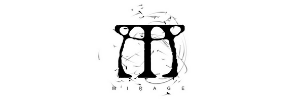 pc_experimentell_mirage_banner