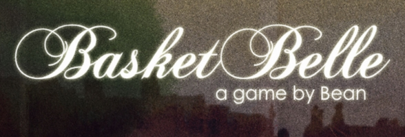 pc_basketbelle_logo