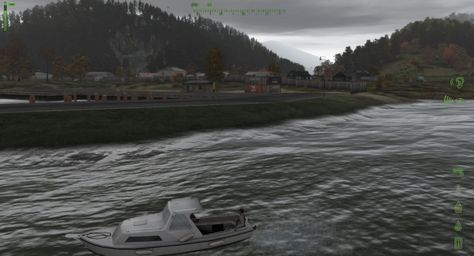 dayz_boot_drive_by_s
