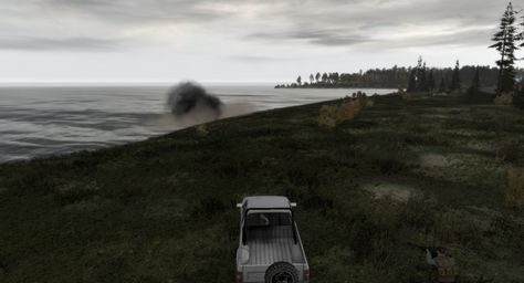 dayz_boot_explosion_s
