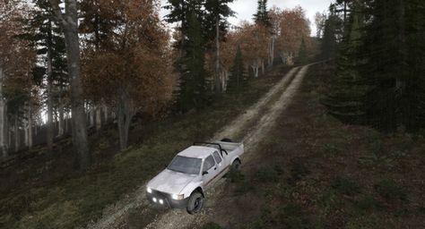 dayz_jeep_downhill_s