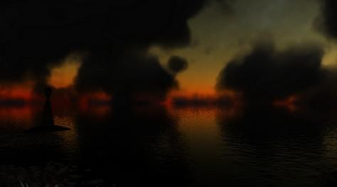 indie_miasmata_sunrise_s