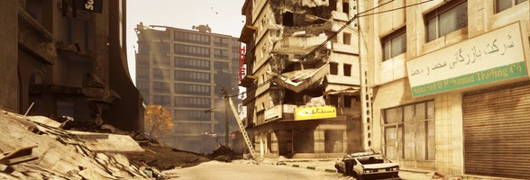 bf3_aftermath_banner