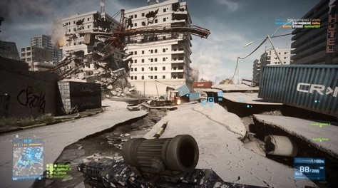 bf3_aftermath_epicenter_s