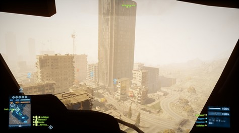 bf3_aftermath_heli_monolith_s