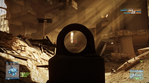 bf3_aftermath_inside_monolith_s