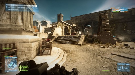 bf3_aftermath_market_s