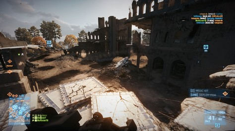 bf3_aftermath_palace_s