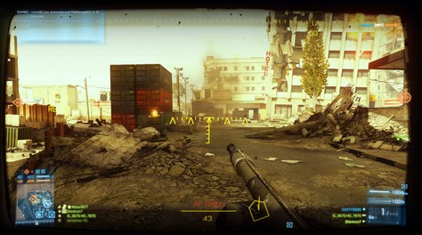bf3_aftermath_tank_s