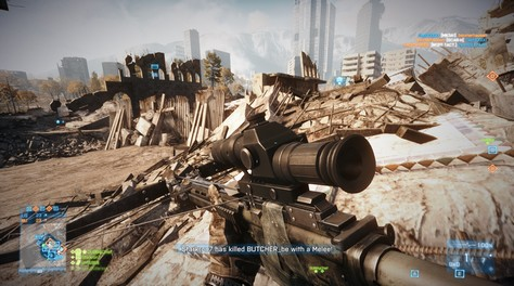 bf3_aftermath_xbow_s