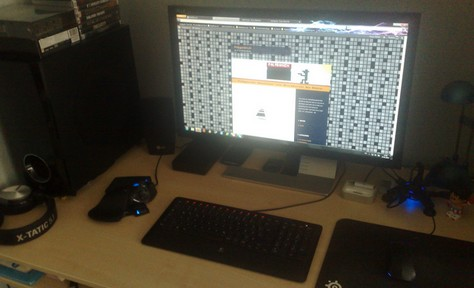 mein_setup_pc_s
