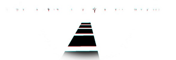 pc_the_legacy_banner