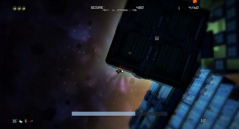 pc_cargo_commander_1_s