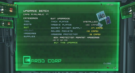 pc_cargo_commander_4_s