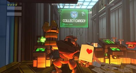 pc_cargo_commander_5_s
