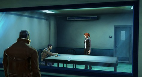 pc_cognition_ep1_interrogation_s