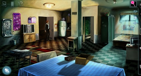 pc_cognition_ep2_apartement_s