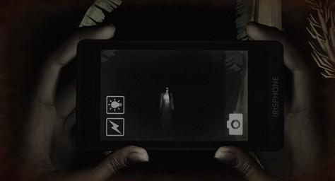 screen_dreadout_ghost_s