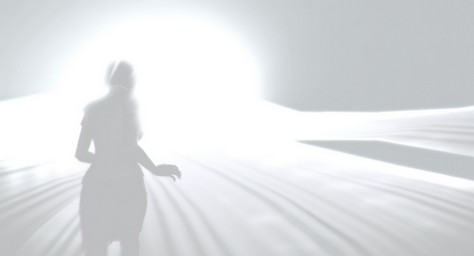 screen_dreadout_light_s