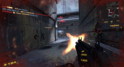 pc nucleardawn ice shootout s