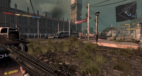 pc nucleardawn london tower s