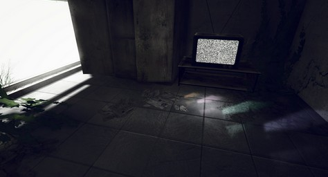 pc the light tv s