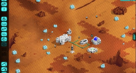 web mars colonies base 1 s