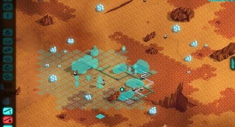 web mars colonies build s