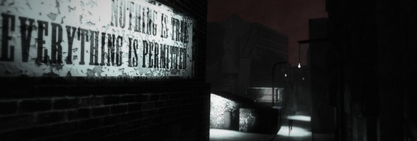 pc_tangiers_banner