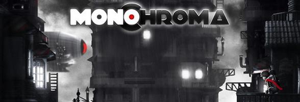 pc_monochroma_banner