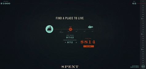 pc_spent_screen_apartement