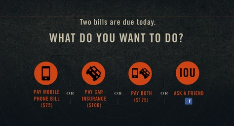 pc_spent_screen_bills