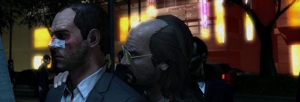 pc_kane_and_lynch_banner