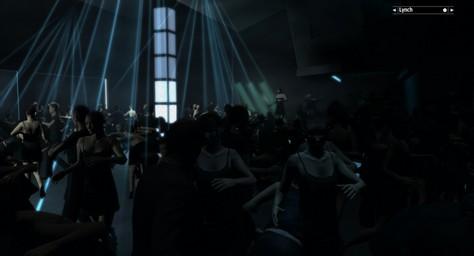 pc_kane_and_lynch_nightclub_s