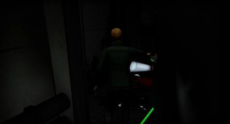 pc_the_horror_at_ms_aurora_dark_s