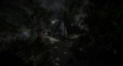 indie_montagues_mount_gate_s