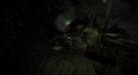 indie_montagues_mount_red_light_s