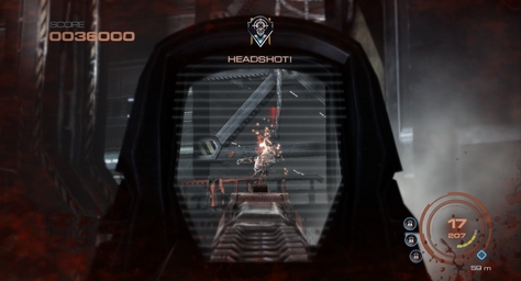 pc_alien_rage_headshot_s