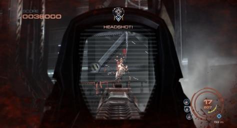 pc_alien_rage_headshot_s