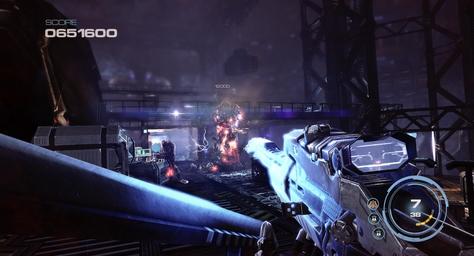 pc_alien_rage_sniper_explosion_s