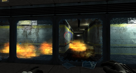 pc_twin_sector_feuer_korridor_s