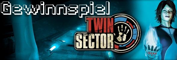 pc_twin_sector_gewinnspiel
