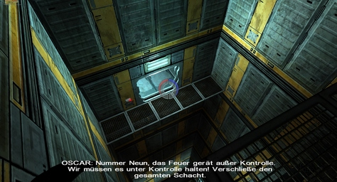pc_twin_sector_schacht_s