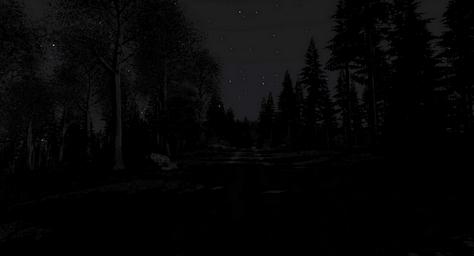 dayzero_dark_woods_s