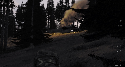 dayzero_ep8_heli_crash_s