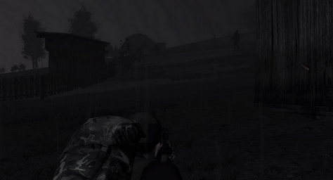 dayzero_ep8_zombiehill_s