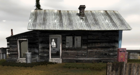 dayzero_new_buildings_s